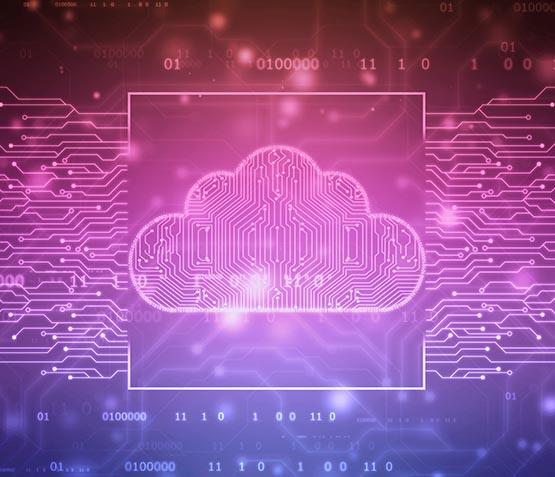 Cloud Enablement, Cloud Automation