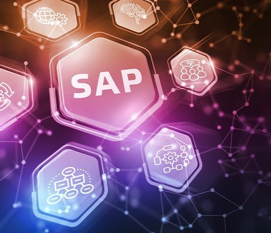 SAP Data Platform, Connectivity and Integration