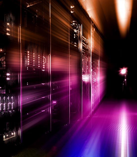 Data Lake, Data Platform, Modern Data Warehouse