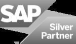 Logo SAP - Silver Partner